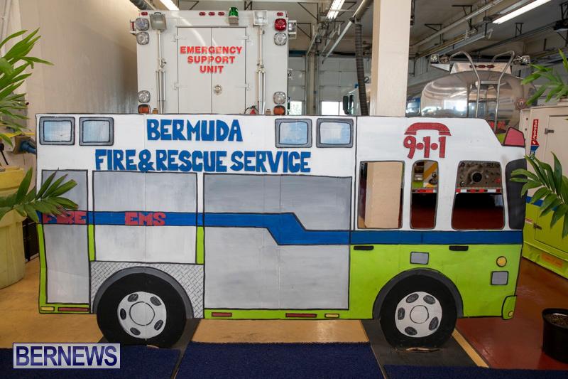 Fire-Safety-Awareness-Week-Launch-Bermuda-October-8-2018-4297