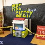 Fire Safety Awareness Week Launch Bermuda, October 8 2018-4300
