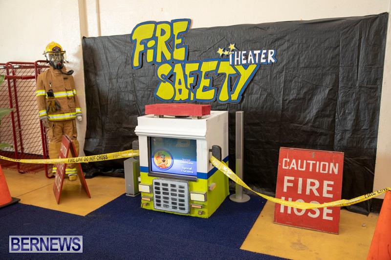 Fire-Safety-Awareness-Week-Launch-Bermuda-October-8-2018-4300
