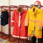 Fire Safety Awareness Week Launch Bermuda, October 8 2018-4302