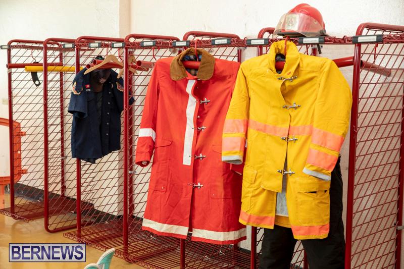 Fire-Safety-Awareness-Week-Launch-Bermuda-October-8-2018-4302