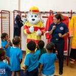 Fire Safety Awareness Week Launch Bermuda, October 8 2018-4309