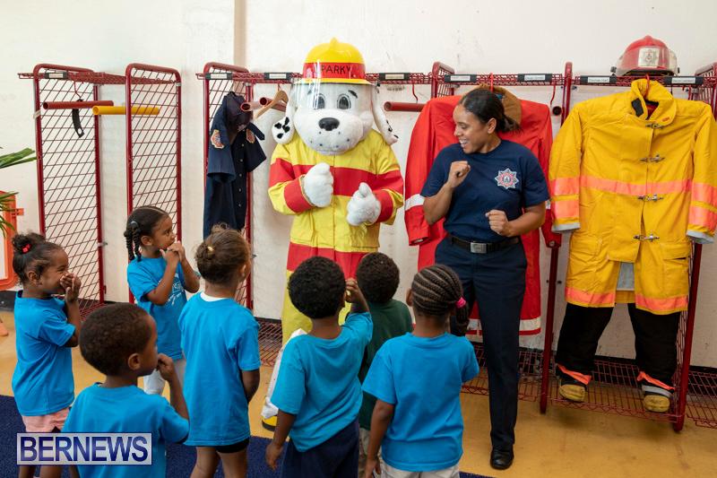 Fire-Safety-Awareness-Week-Launch-Bermuda-October-8-2018-4309