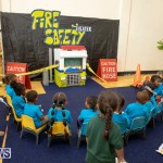 Fire Safety Awareness Week Launch Bermuda, October 8 2018-4310