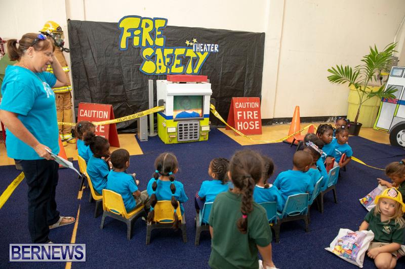 Fire-Safety-Awareness-Week-Launch-Bermuda-October-8-2018-4310