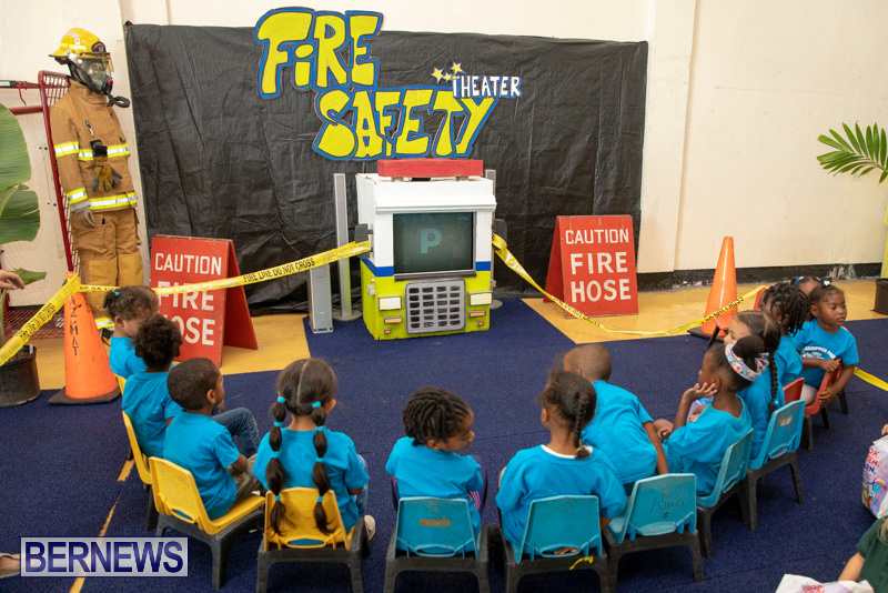 Fire-Safety-Awareness-Week-Launch-Bermuda-October-8-2018-4311