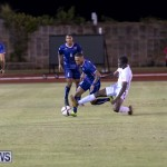 Football Bermuda vs Sint Maarten, October 12 2018-4827