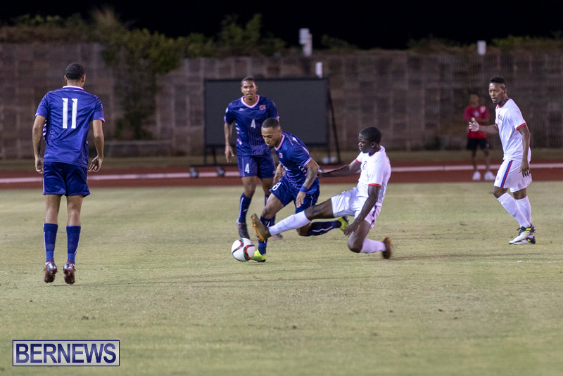 Football-Bermuda-vs-Sint-Maarten-October-12-2018-4827