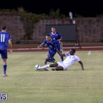 Football Bermuda vs Sint Maarten, October 12 2018-4828