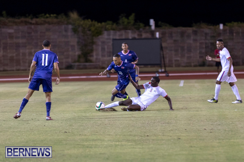 Football-Bermuda-vs-Sint-Maarten-October-12-2018-4828