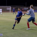 Football Bermuda vs Sint Maarten, October 12 2018-4835