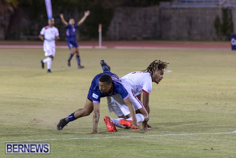 Football-Bermuda-vs-Sint-Maarten-October-12-2018-4841