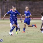 Football Bermuda vs Sint Maarten, October 12 2018-4844