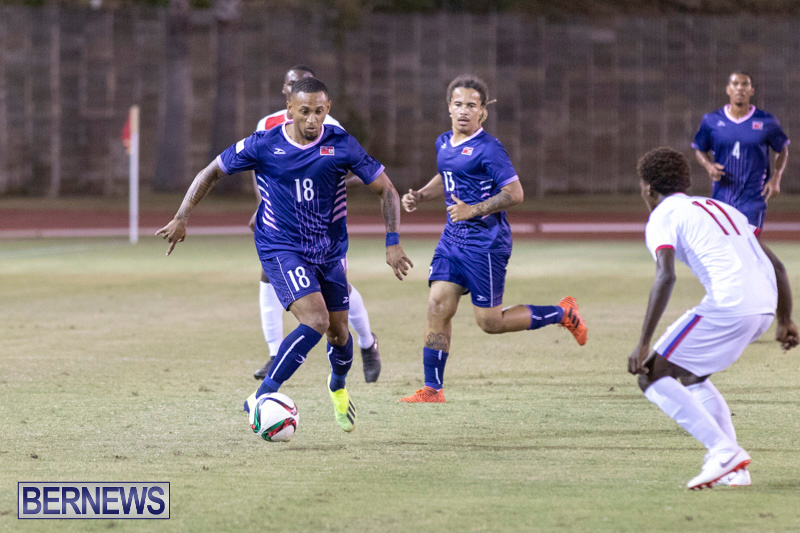 Football-Bermuda-vs-Sint-Maarten-October-12-2018-4844