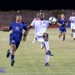 Football Bermuda vs Sint Maarten, October 12 2018-4868