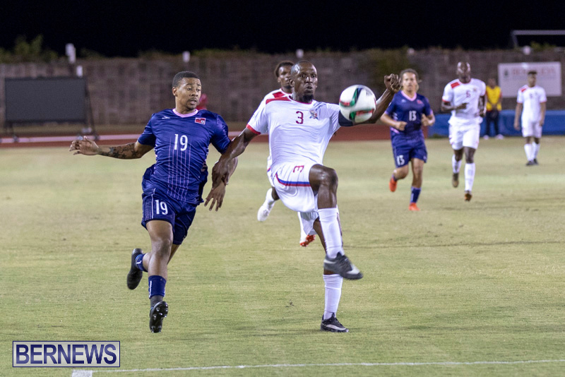 Football-Bermuda-vs-Sint-Maarten-October-12-2018-4868