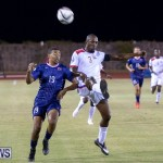 Football Bermuda vs Sint Maarten, October 12 2018-4869