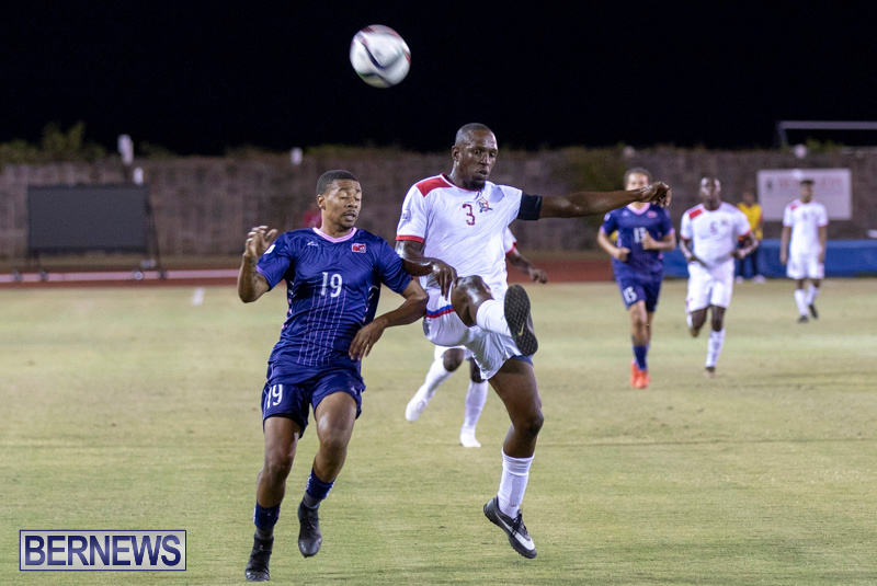 Football-Bermuda-vs-Sint-Maarten-October-12-2018-4869