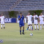Football Bermuda vs Sint Maarten, October 12 2018-4891