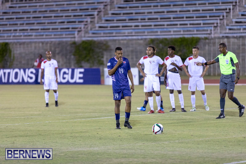 Football-Bermuda-vs-Sint-Maarten-October-12-2018-4891