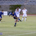 Football Bermuda vs Sint Maarten, October 12 2018-4892