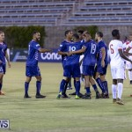 Football Bermuda vs Sint Maarten, October 12 2018-4903