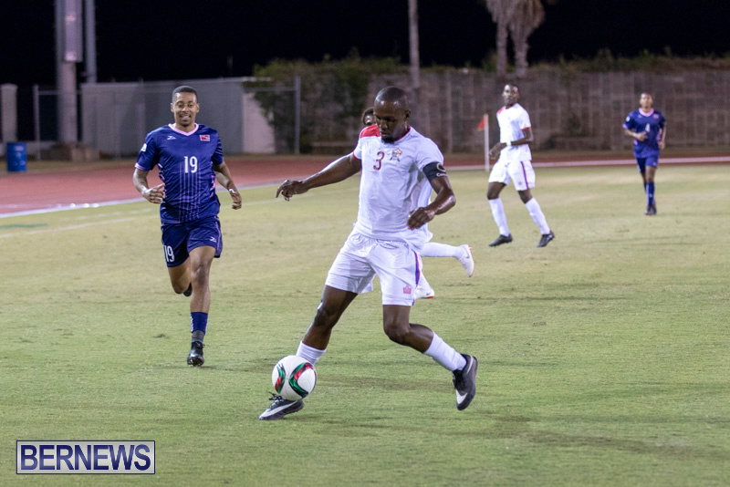 Football-Bermuda-vs-Sint-Maarten-October-12-2018-4908