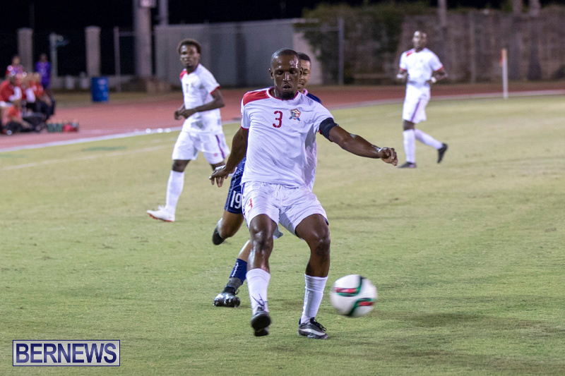 Football-Bermuda-vs-Sint-Maarten-October-12-2018-4910
