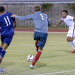 Football Bermuda vs Sint Maarten, October 12 2018-4917
