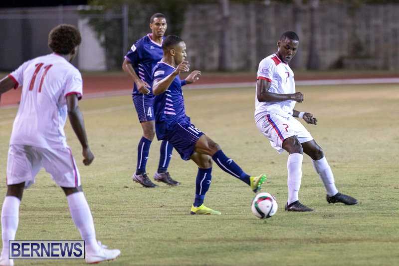 Football-Bermuda-vs-Sint-Maarten-October-12-2018-4924