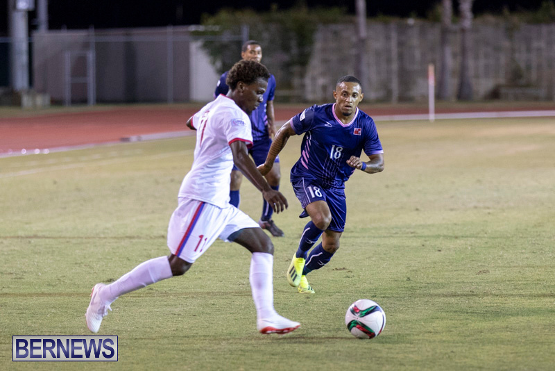 Football-Bermuda-vs-Sint-Maarten-October-12-2018-4927