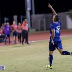 Football Bermuda vs Sint Maarten, October 12 2018-4951