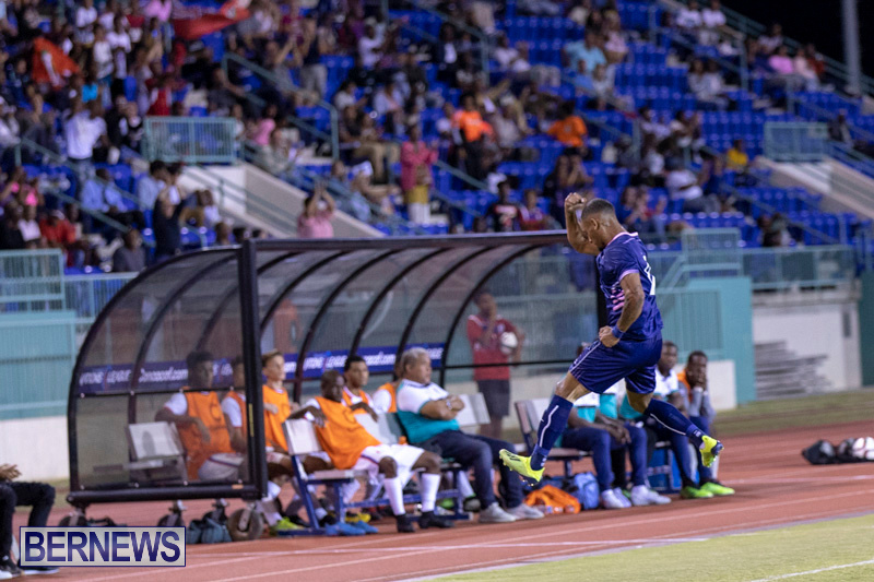 Football-Bermuda-vs-Sint-Maarten-October-12-2018-4957