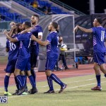 Football Bermuda vs Sint Maarten, October 12 2018-4966