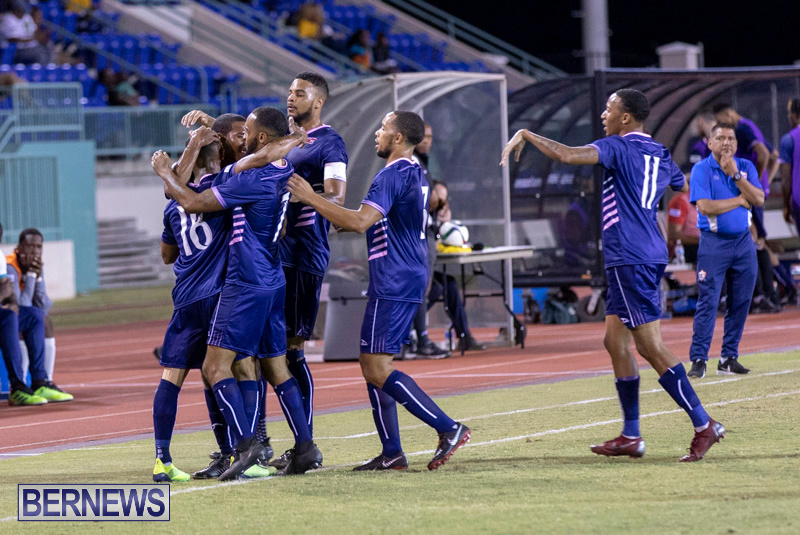 Football-Bermuda-vs-Sint-Maarten-October-12-2018-4966