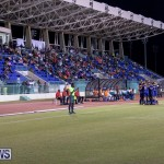 Football Bermuda vs Sint Maarten, October 12 2018-4972