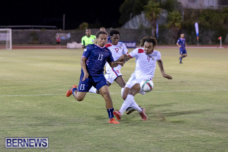 Football-Bermuda-vs-Sint-Maarten-October-12-2018-4985