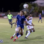Football Bermuda vs Sint Maarten, October 12 2018-4986