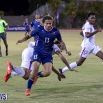 Football Bermuda vs Sint Maarten, October 12 2018-4987