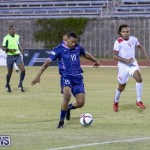 Football Bermuda vs Sint Maarten, October 12 2018-5008