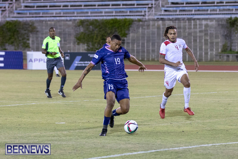 Football-Bermuda-vs-Sint-Maarten-October-12-2018-5008