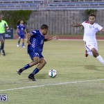 Football Bermuda vs Sint Maarten, October 12 2018-5010
