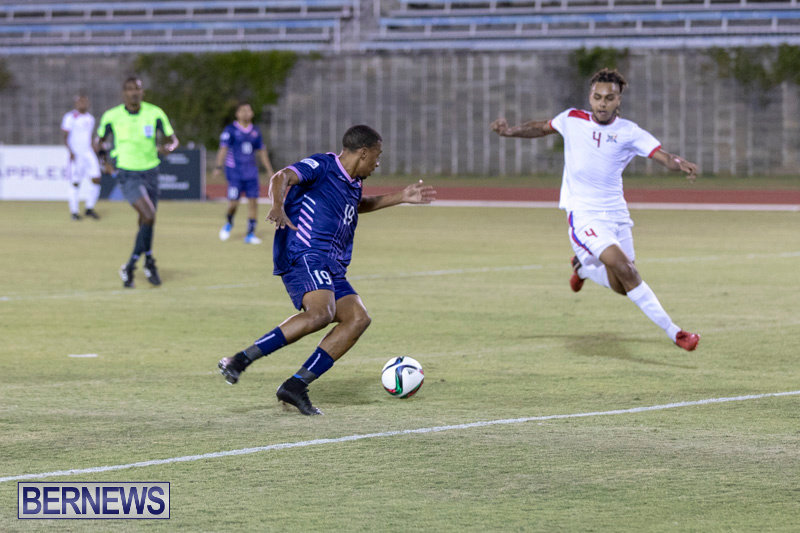 Football-Bermuda-vs-Sint-Maarten-October-12-2018-5010
