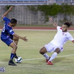 Football Bermuda vs Sint Maarten, October 12 2018-5014