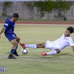 Football Bermuda vs Sint Maarten, October 12 2018-5015