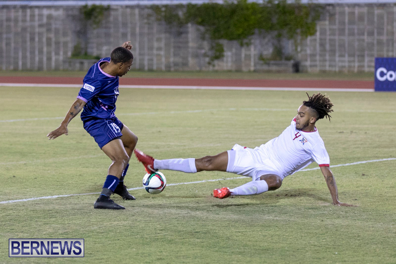Football-Bermuda-vs-Sint-Maarten-October-12-2018-5015