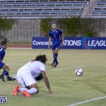 Football Bermuda vs Sint Maarten, October 12 2018-5019