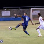 Football Bermuda vs Sint Maarten, October 12 2018-5036