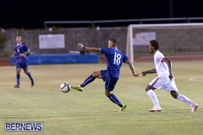 Football-Bermuda-vs-Sint-Maarten-October-12-2018-5036