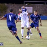 Football Bermuda vs Sint Maarten, October 12 2018-5050
